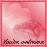 PrettyPinkYou're welcomeucd-MC.jpg