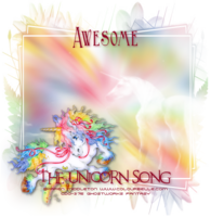 UnicornSong_GW_Awesome-vi.png