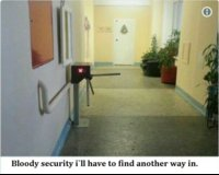 tight-security-picture.jpg