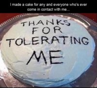 when-you-make-a-cake-for-pretty-much-everyone-who-has-ever-come-in-contact-with-me.jpg