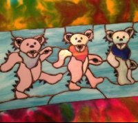 GD stained glass bears.jpg