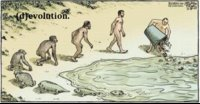 devolution-picture.jpg