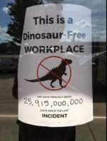 your-funny-office-sign.jpg