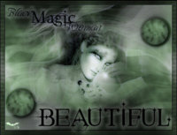 beautiful bg black magic woman.jpg