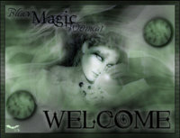 welcome bg black magic woman.jpg