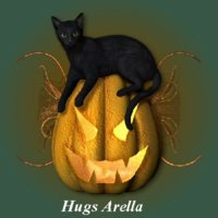 Black-Cat-Pumpkin.jpg
