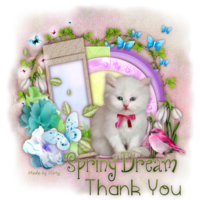 OPSPH 050918 Thank You.png