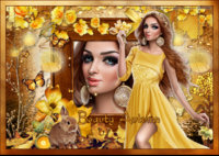 Beauty_Autumn_182222.jpg