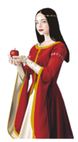 WithApple~RRD-0033..png