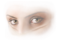 transparent eyes~FBR 5-8-05-0020..png