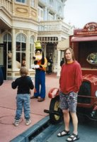 Goofy and me a.JPG