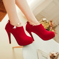 Womens-Heel-Shoes.jpg