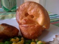 yorkshire-pudding-face.jpg
