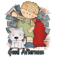 BestFriends5GoodAfternoon-vi.png