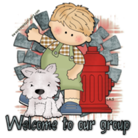 BestFriends5WelcomeToOurGroup-vi.png