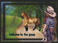 littlecowboy_welcometothegroup-vi.jpg