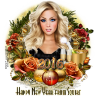 HappyNewYearfromSquirt2016-vi.png