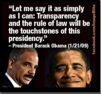 Obama transparency and the rule of law.jpg