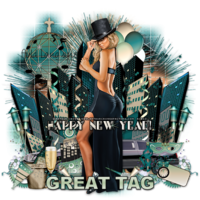 GREATTAG1ACFantasticNewYearTT-vi.png