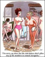NudistClub (Not Incognito! []wtmk.jpg