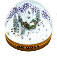 winter globe 3.png