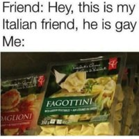 My_Italian_Friend.jpg