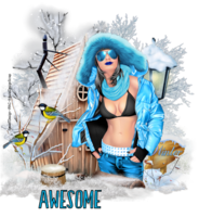 Winter Getaway PNG Tag Awesome5.png