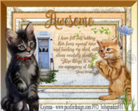 lovecats_awesome_sjs-vi.jpg