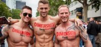 berlin-gay-pride-csd-1.jpg