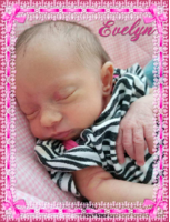 Evelyn-my-grandbaby.png