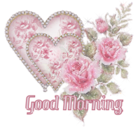 clvalentines hearts & flowers good morning.png