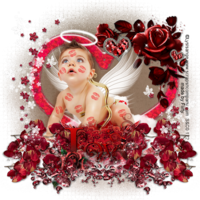 Cupid Baby blank.png