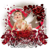 Cupid Baby Love It.png