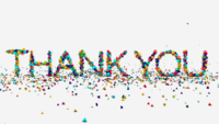 motion-graphics-thank-you-animation-on-white_hu446-mul_thumbnail-full11.png