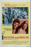 Buster_and_Billie_1974.jpg