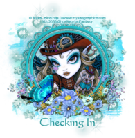 MJJewelsVern_GW_CheckingIn-vi4.png