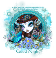 MJJewelsVern_GW_GoodNight-vi6.png