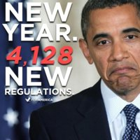 Obama new regulations.jpg