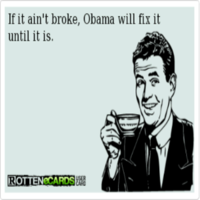 Obama will fix it.png