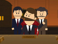south-park-canada-on-strike.png.jpg