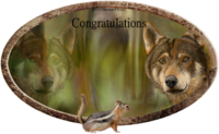 Timber Wolf Tag Congratulations.png