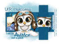 AnAviator_GW_URWelcome-vi6.png