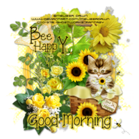 BeeHappy_GW_GoodMorning-vi2.png