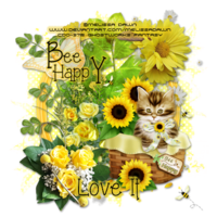 BeeHappy_GW_LoveIt-vi4.png
