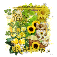 BeeHappy_GW_URWelcome-vi6.png