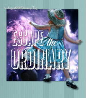 escape the ordinary.jpg