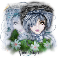 SweetVictoria_GW_GoodNight-vi5.png