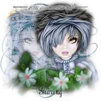 SweetVictoria_GW_Sharing-vi8.png