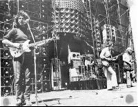 grateful-dead-jerry-garcia-weir-lesh-hippie-classic-rock-music-psychedelic-fillmore-2.jpg