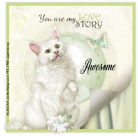 Love Story Tag Awesome.png